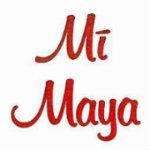 Mi-Maya